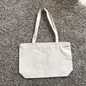 bags google women in science and technology tote poshmark